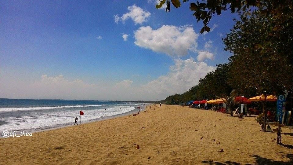 Harga Menu Hard Rock Cafe Bali