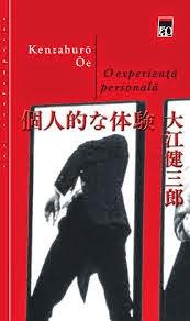 O experienţă personală - Kenzaburo Oe