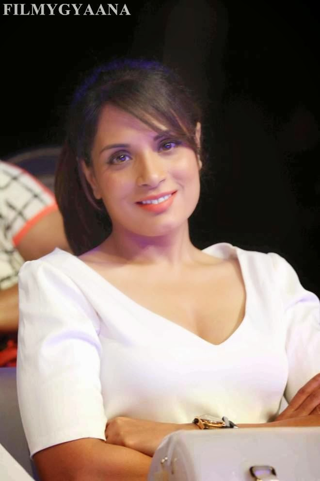 Richa Chadda Latest Hot Free Photos