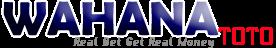 Daftar WahanaToto.com