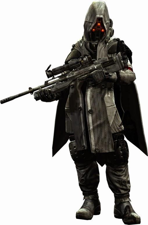 SniperKZ2.jpg