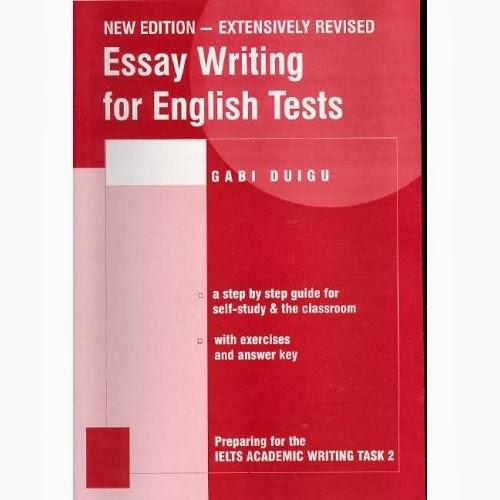 essay writing for english test ielts self study order custom essay essay writing for english test ielts self study