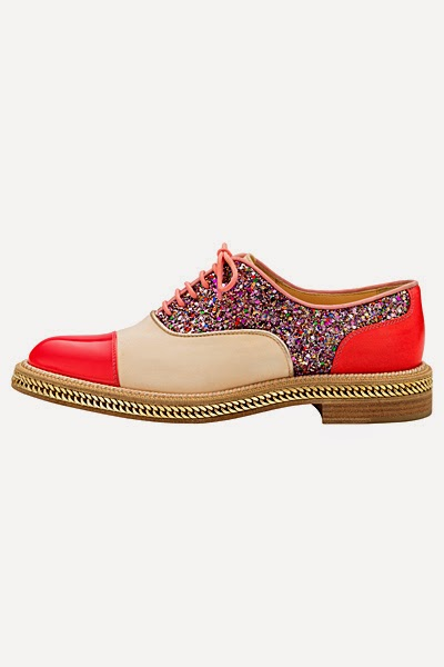 ChristianLouboutin-oxford-elblogdepatricia-shoes-zapatos-calzado-scarpe-calzature