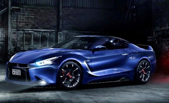 new z car release2016 Nissan GTR Release Date  New Car Release Dates Images and