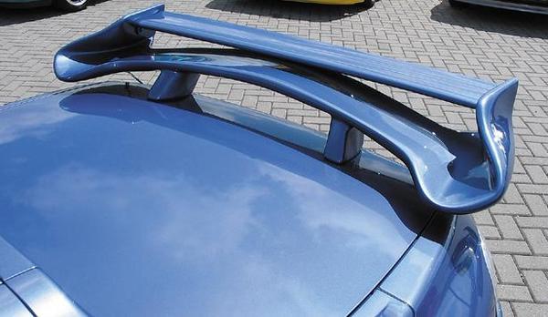 alerones  tu auto  partes modificadas alerones  partes modificadas  autos