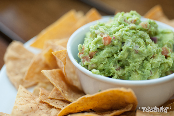 Del Frisco\'s Grille Irvine Adds Tasty New Menu Items | Much Ado ...