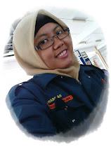 its me !