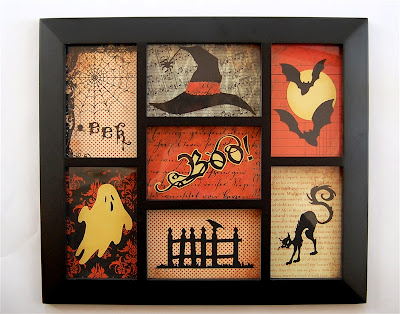 http://www.capadiadesign.com/2011/10/halloween-wall-display.html#.VFGoshZO6O4