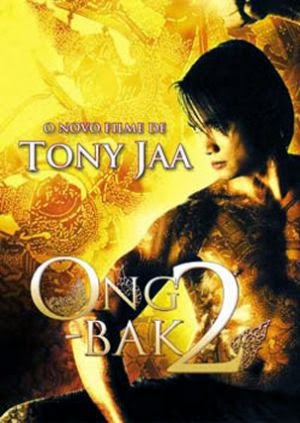 Watch Ong Bak 2 (2008) Full Movie on FMovies.to