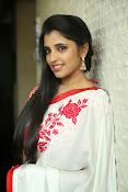Shyamala latest glamorous photos-thumbnail-15