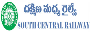 South Central Railway Recruitment 2013-14