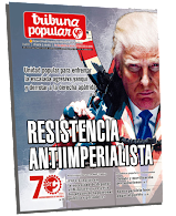 TRIBUNA POPULAR (Nº 2.983)