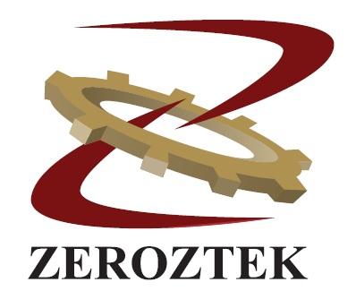 บริษัท เซรอซเทค จำกัด ZEROZTEK CO.,LTD.