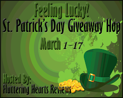 Feeling Lucky? Sign-Up!