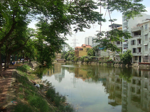 Viaje a Vietnam: sugerencia de Viaje a Vietnam
