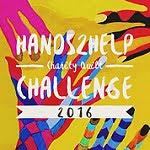 Hands2Help