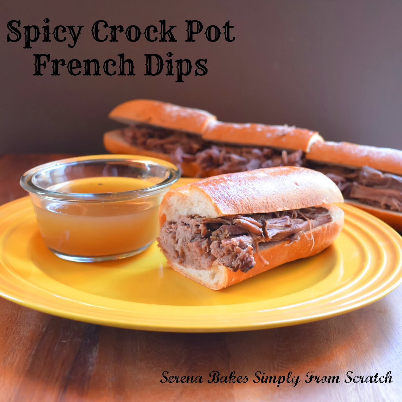 Spicy-Crock-Pot-French-Dips.jpg