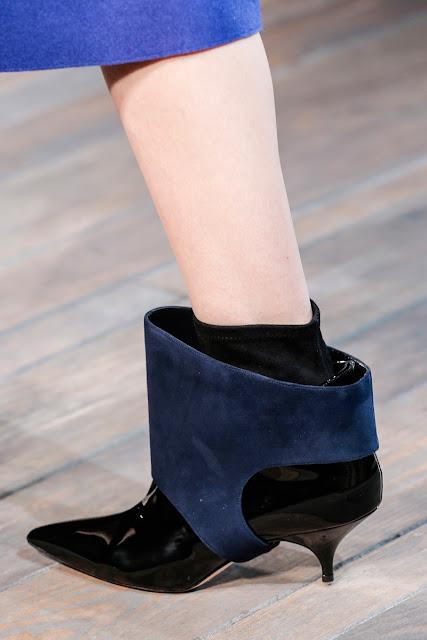 VictoriaBeckham-ElBlogdePatricia-Shoes-calzado-zapatos-calzature-scarpe