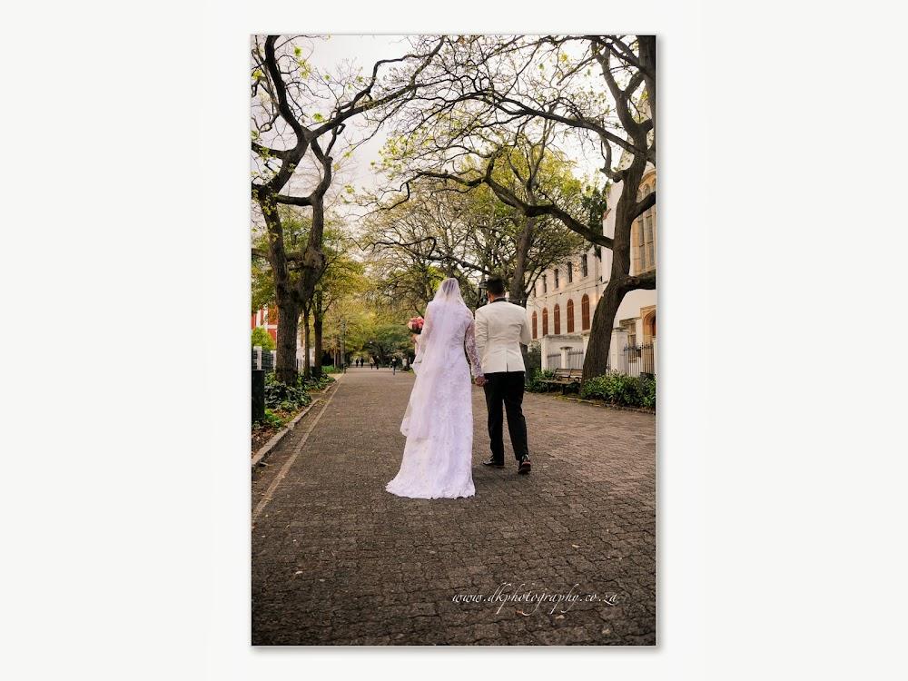 DK Photography Slideshow-1071 Rahzia & Shakur' s Wedding  Cape Town Wedding photographer