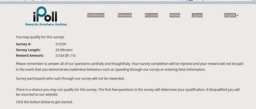 ipoll dawniej surveyhead firma podejrzana o scam