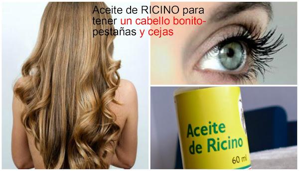Arganovoe el aceite para los cabellos evelin