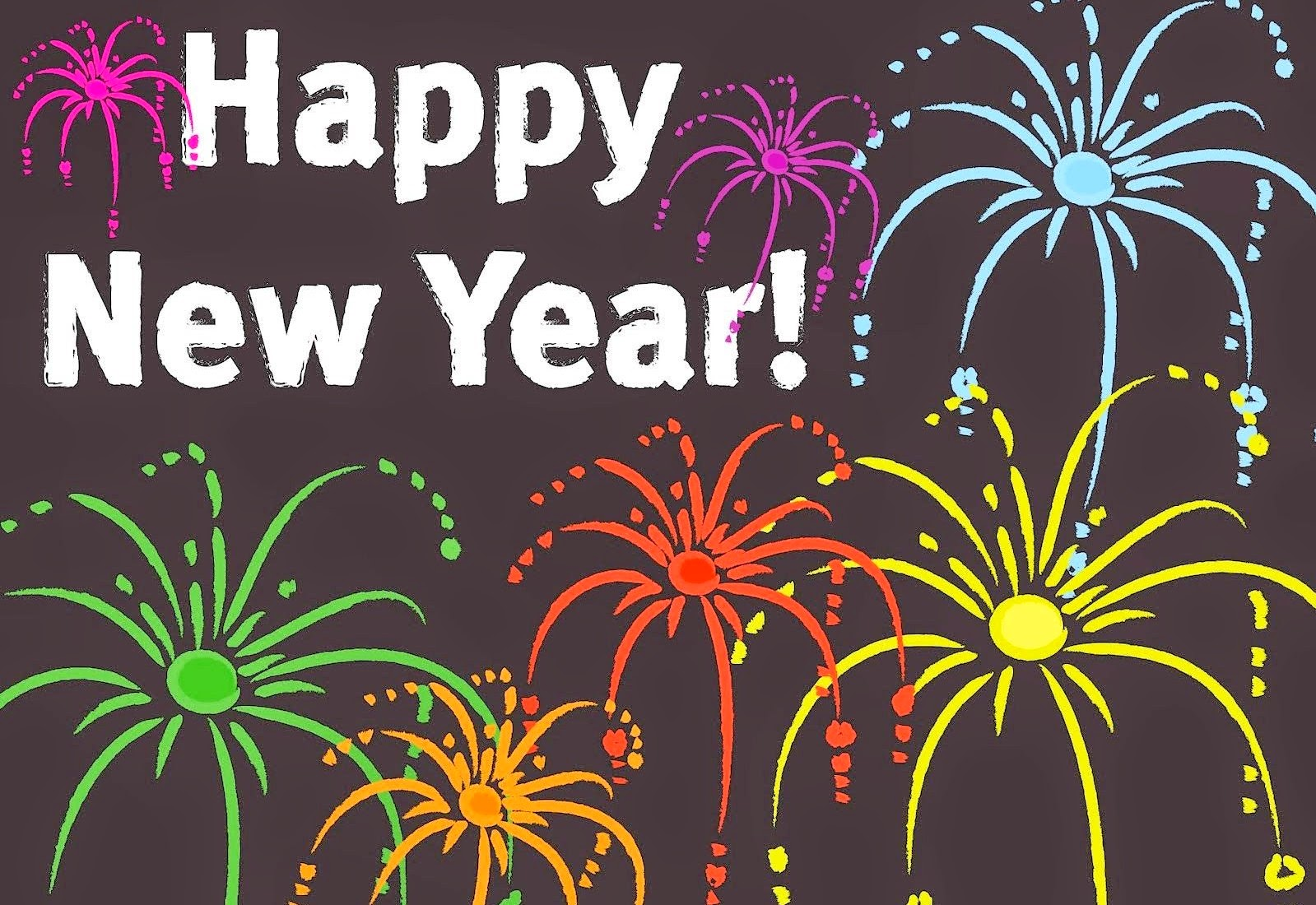 happy new year wishes 2015 free high definition