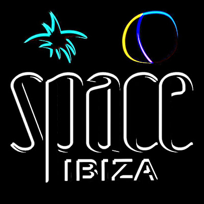 Space Ibiza, closing party