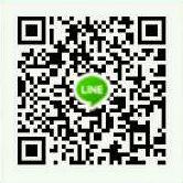 Line ID : k_tws