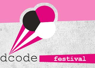 Festival DCode Madrid