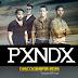 Panda (PXNDX) - Discografía [9CDs] [1Link] [MEGA] [2015]