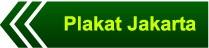 http://www.plakatfiber.net/2012/10/plakat-jakarta.html