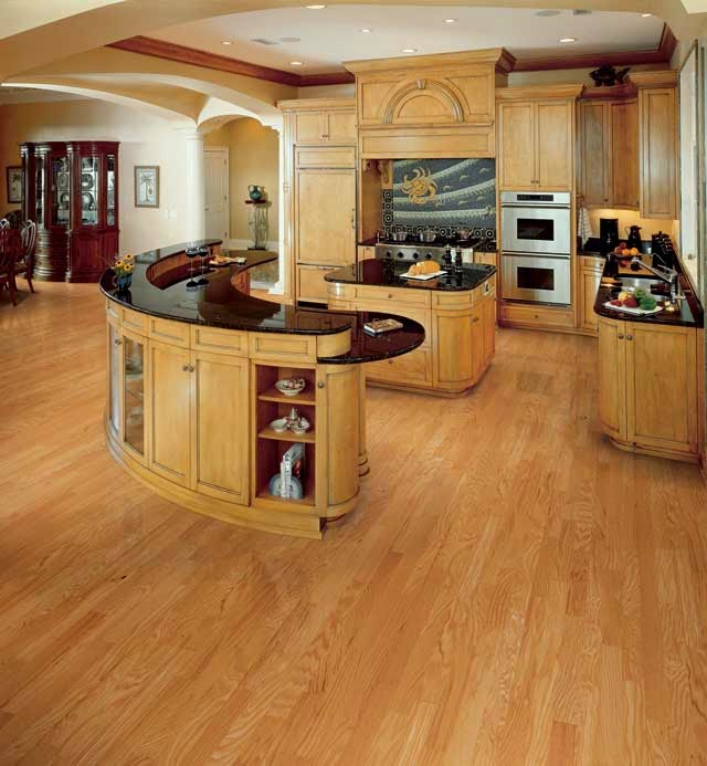 Buy Modular Kitchens And Wardrobes In Gurgaon Delhi Ncr: ARK Woodwork Contractors : ARK Wood Work In Delhi, Wood