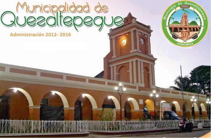 Muniquezaltepeque.com