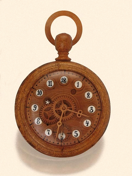 Mikhail-Semyonovitch-Bronnikov-circa--1865-Wooden-watch