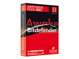 best antivirus software for windows 8 -bitdefender antivirus