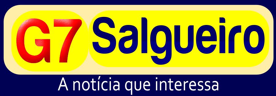 G7 Salgueiro