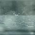 المطر... كما عرفته دائما
