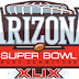 Super Bowl XLIX Mix