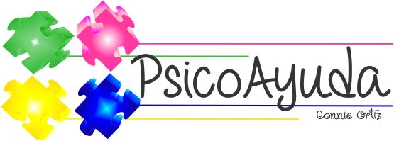 Psicoayuda en Español