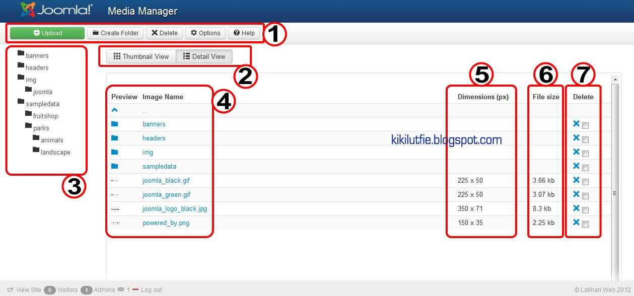 IEI Hub Manager Professional v8 - Nortek Security