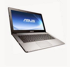 Asus X550CC-XO072D 15.6-inch Laptop for Rs. 26000 at Amazon