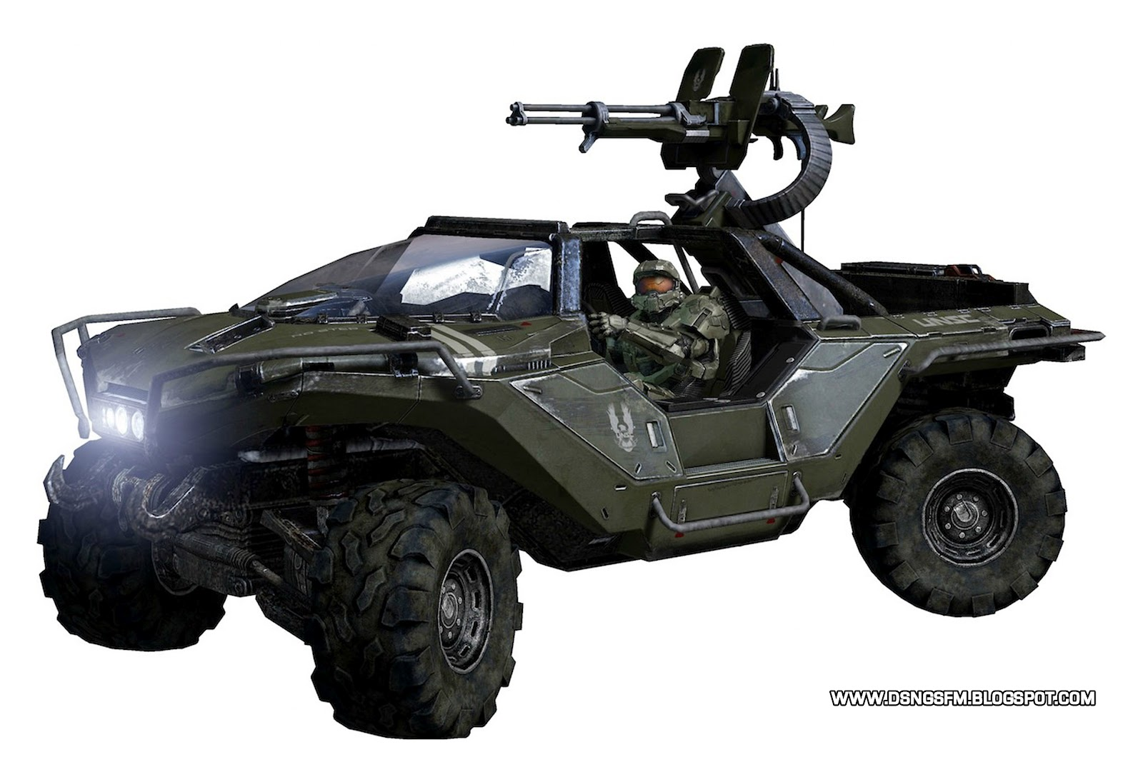 Sci Fi Vehicles Concept Art http://dsngsfm.blogspot.com/2012/09/halo-4-concept-art-armor-weapons-and.html