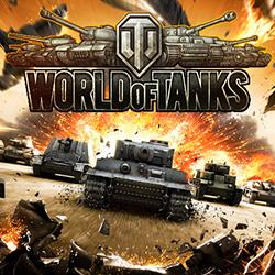 играть в танки онлайн в интернете