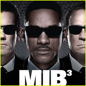 ดูหนังออนไลน์ Men in Black 3 หน่วยจารชนพิทักษ์จักรวาล 3