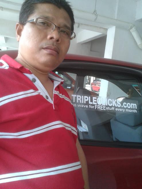 tripleclicks.com