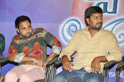 appudu ala ippudu ila trailer launch-thumbnail-17