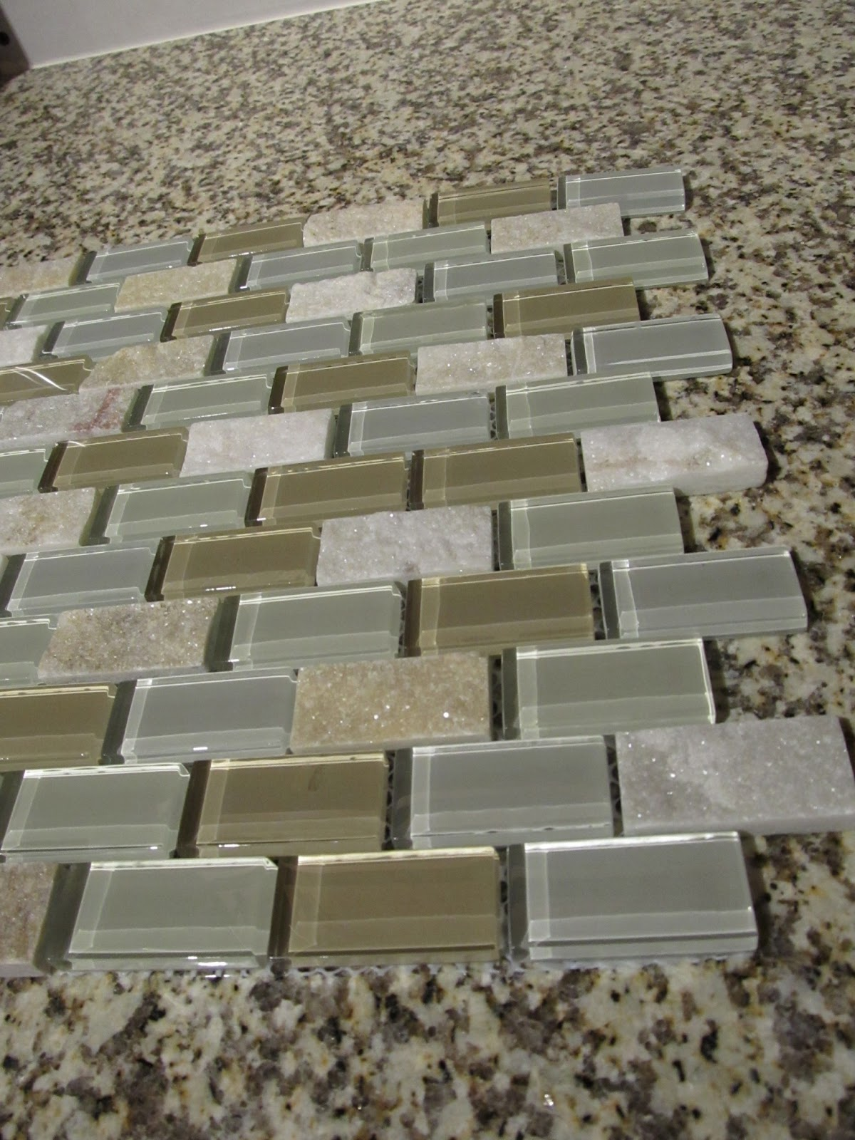 Buying Granite Countertops - Charlie The Cavalier on a river valley granite in kitchen, silver pearl granite kitchen, sensa countertop star beach granite kitchen, kashmir white granite countertops in kitchen, st cecilia granite kitchen, santa cecilia granite kitchen,