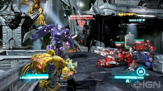 transformers fall of cybertron SKIDROW mediafire download, mediafire pc