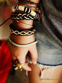 Awesome Bracelets Profile Pictures:Display Pictures 2011