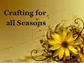 Crafting For All Seasons Winner (#100)